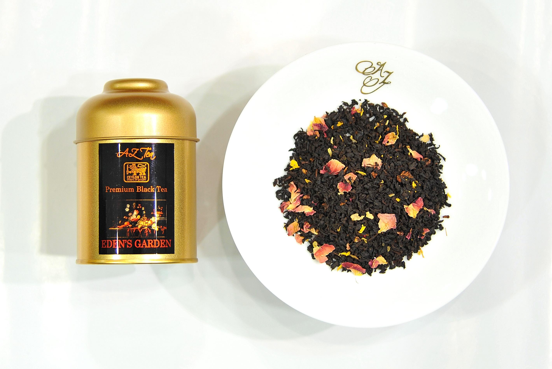 取扱い紅茶